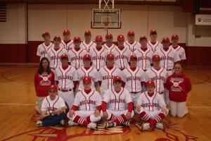 SHS_boys_baseball_varsity_team_pic[1]