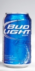 bud-light-can_01